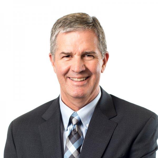 Brad Nielson