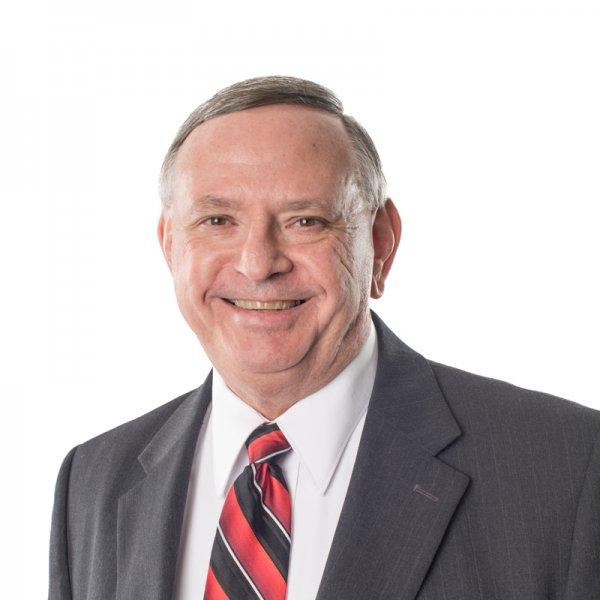 Larry Meyer