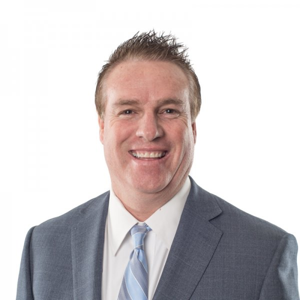 Craig Hilton