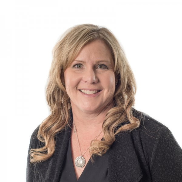 Debbie Copier