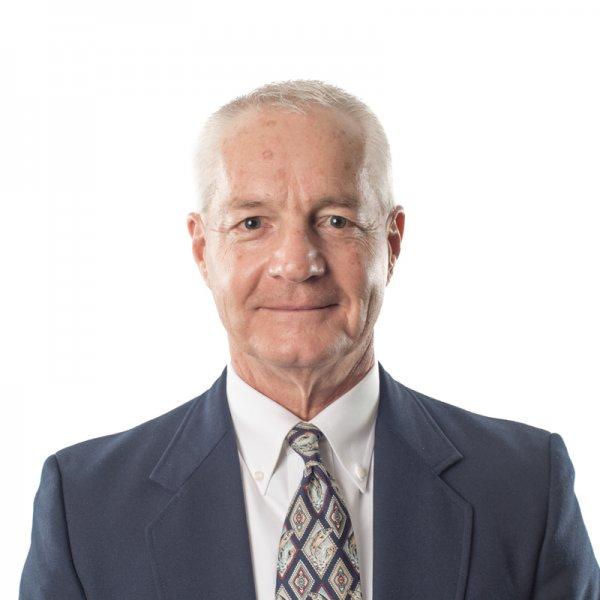 Dennis Gross