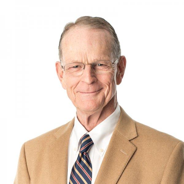 Jerry Anderegg