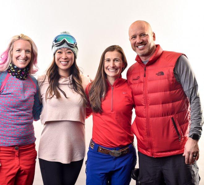 2020.2.27_Buckner Ski Day_Snowbird-020
